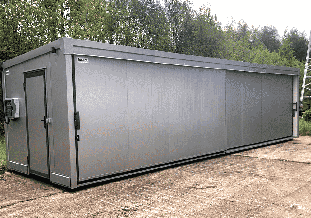 kontenery-magazynowe-magazynowanie-materiałów-niebezpiecznych-1