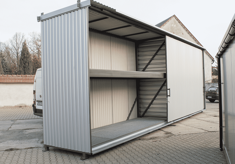 kontenery-magazynowe-magazynowanie-materiałów-niebezpiecznych-10