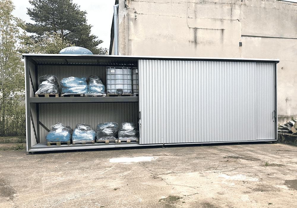 kontenery-magazynowe-magazynowanie-materiałów-niebezpiecznych-11