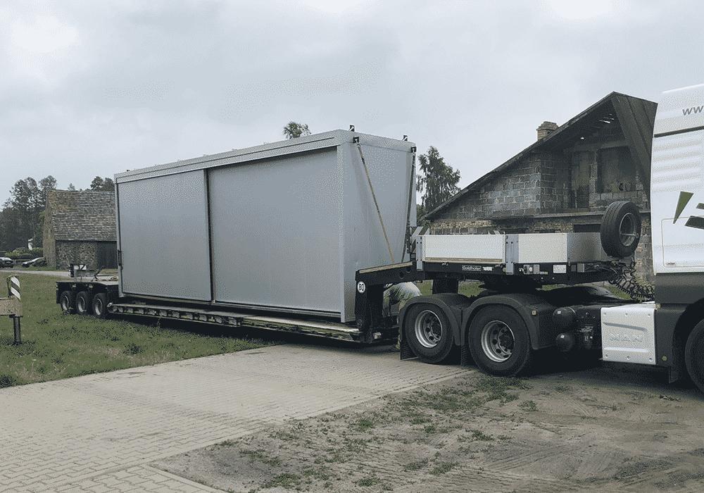 kontenery-magazynowe-magazynowanie-materiałów-niebezpiecznych-2