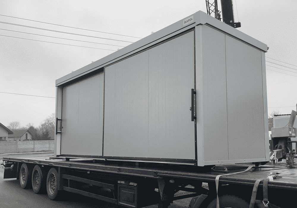 kontenery-magazynowe-magazynowanie-materiałów-niebezpiecznych-3