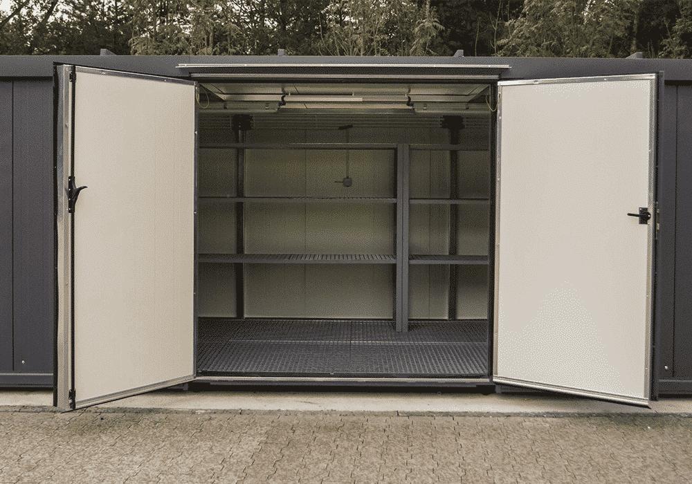 kontenery-magazynowe-magazynowanie-materiałów-niebezpiecznych-5