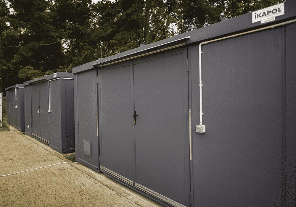kontenery-magazynowe-magazynowanie-materiałów-niebezpiecznych-7