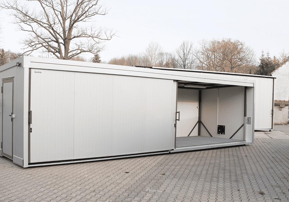 kontenery-magazynowe-magazynowanie-materiałów-niebezpiecznych-8