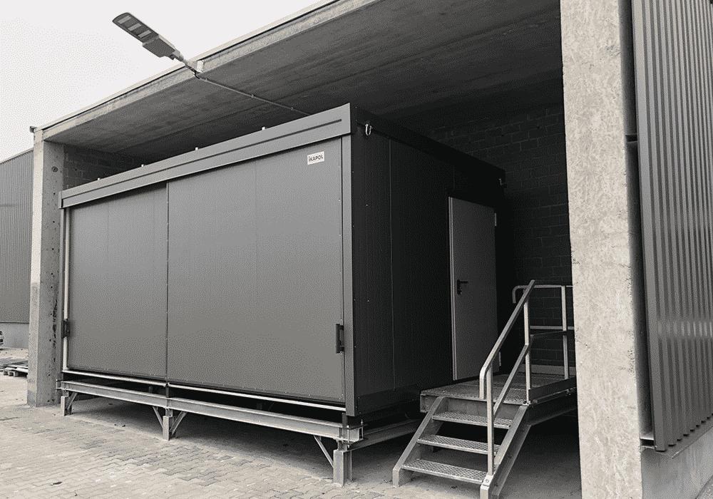 kontenery-magazynowe-magazynowanie-materiałów-niebezpiecznych-9