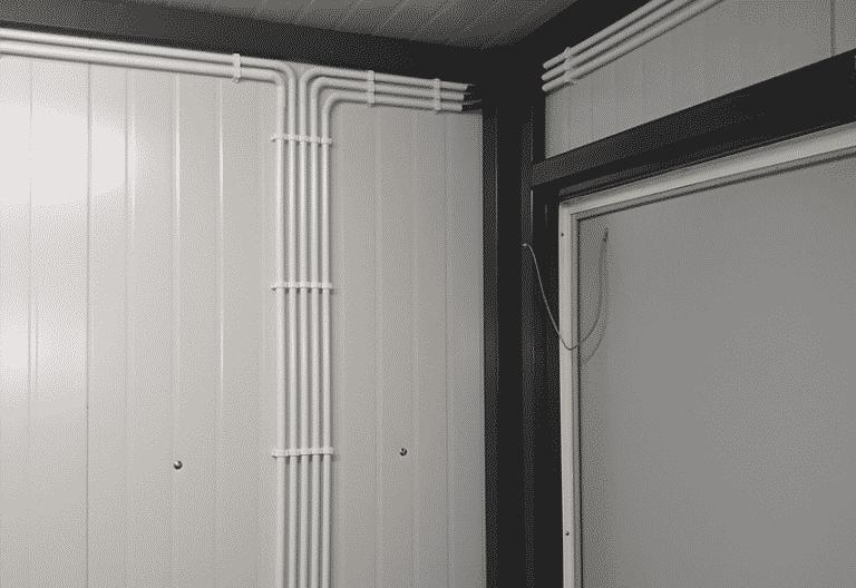 07-768x528